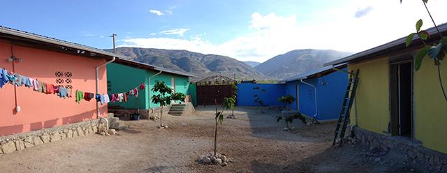 Orphanage-640