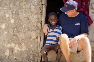 haiti191